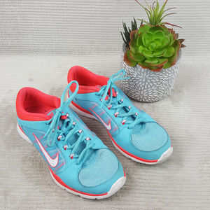 Nike Flex Training 4 Running Shoes Sz 9